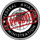 Aerial MG Now Approved By The FAA